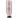 Pureology Pure Volume Conditioner 266ml by Pureology
