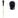 Bobbi Brown Eye Sweep Brush by Bobbi Brown