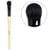 Bobbi Brown Eye Sweep Brush