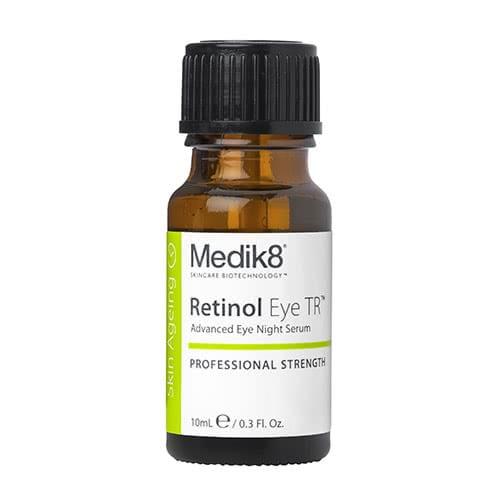 Medik8 Retinol Eye-TR by Medik8