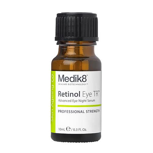 Medik8 Retinol Eye-TR - DISCONTINUED