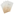 Minenssey Nutritious Skin Treatment Mask 5 x 22ml  by Minenssey