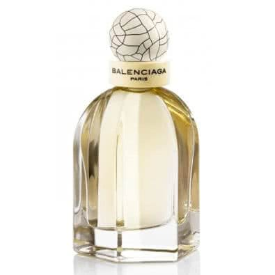 Balenciaga Paris 75ml