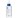 L'Oreal Professionnel Serioxyl Thicker Hair Serum 90ML by L'Oreal Professionnnel