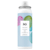 R+Co BALLOON Dry Volume Spray - Travel 76ml