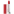 Maybelline Color Sensational Made For All Lipstick by Maybelline