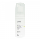 Medik8 gentleCleanse - Travel Size 40mL