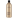 Pureology Nanoworks Conditioner 1L by Pureology