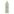 Aveda Pure Abundance Volumizing Shampoo 1000ml by Aveda