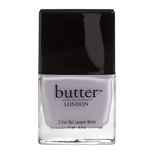 butter LONDON Muggins Nail Polish