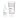 The Ordinary Acne & Blackhead Fighters Pack by The Ordinary