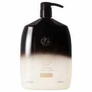 Oribe Gold Lust Repair & Restore Shampoo 1000ml