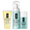 Clinique Derm Pro Solutions: For Troubled Skin