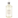 Glasshouse Marseille Hand Wash - Gardenia