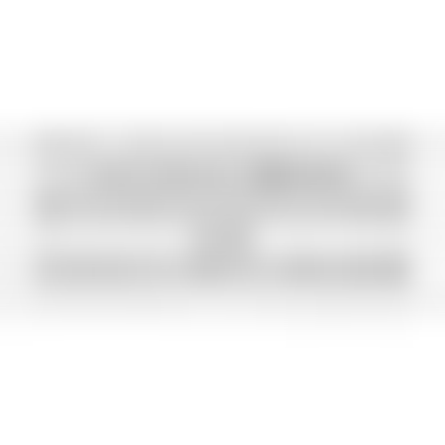 MODELROCK Regular Medium Knotted Lashes by MODELROCK