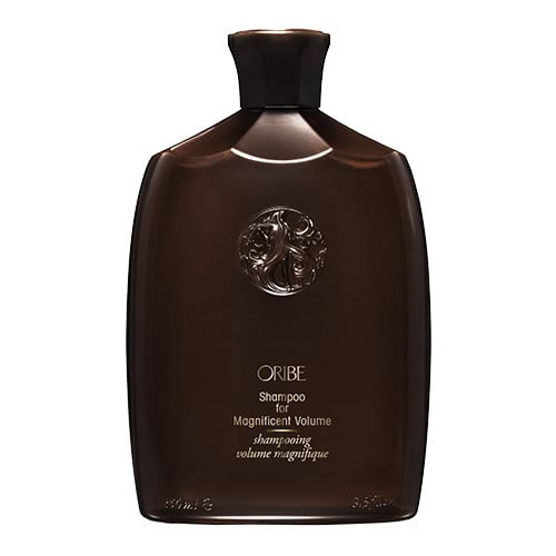 Oribe Shampoo for Magnificent Volume by Oribe