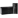 WelleCo SUPER ELIXIR Greens 7 Day Travel Set  by WelleCo