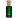 HERMETICA Greenlion EDP 50ml by Hermetica