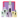 Clinique GREAT SKIN EVERYWHERE 1,2 by Clinique