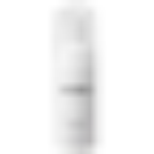 Medik8 Gentle Cleanse 40ml by Medik8