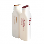 O&M Hydrate & Conquer Value Duo Set by O&M Original & Mineral