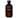 Grown Alchemist Balancing Toner 200ml by Grown Alchemist