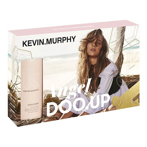 KEVIN.MURPHY Angel Doo Up by KEVIN.MURPHY