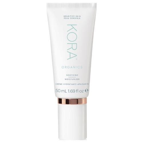 KORA Organics - Soothing Day & Night Cream 50ml by KORA Organics