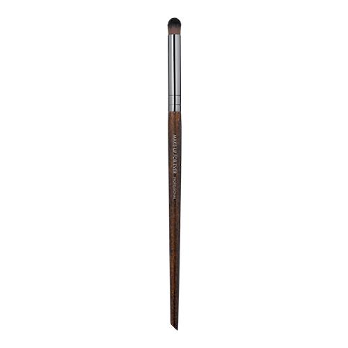 MAKE UP FOR EVER Precision Blender Brush - Medium 216 by MAKE UP FOR EVER