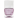Nails Inc Foiling in Love - Space Space Baby by nails inc.