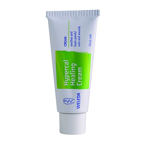 Weleda Hypercal Cream by Weleda
