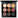 M.A.C COSMETICS Eye Shadow X 9 - Semi-Sweet Times Nine by M.A.C Cosmetics