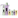Clinique Great Skin Anywhere Set (Skin Types: Very Dry to Dry, Dry Combination) by Clinique