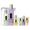 Clinique Great Skin Anywhere Set (Skin Types: Very Dry to Dry, Dry Combination)