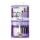 Perfect Kit for Pros or Beginners