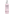 SAMPAR Skin Quenching Mist by SAMPAR