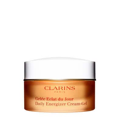 Clarins Daily Energiser Cream-Gel
