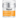 Murad Environmental Shield City-Skin Overnight Detox Moisturiser 50ml by Murad