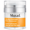 Murad Environmental Shield City-Skin Overnight Detox Moisturiser 50ml