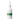 Philip Kingsley Flaky Itchy Scalp Toner 75ml