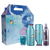 Pureology Strength Cure Trio Pack
