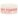 ELEVEN Dry Powder Volume Paste by ELEVEN Australia
