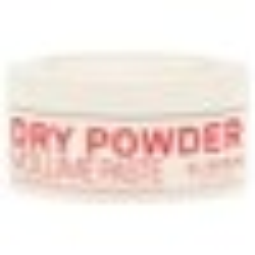 ELEVEN Dry Powder Volume Paste