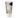 R+Co Mannequin Styling Paste by R+Co