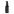 THE SKILLS Auto Correct Face Serum 30ml by THE SKILLS