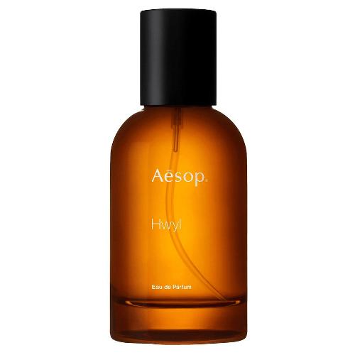 Aesop Hwyl Eau de Parfum 50ml