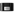 David Mallett Mask No.2 Le Volume by David Mallett