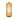 Dr. Bronner Castile Liquid Soap - Citrus 946ml by Dr. Bronner's