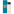 Glasshouse MIDNIGHT IN MILAN Shower Gel 400ml by Glasshouse Fragrances