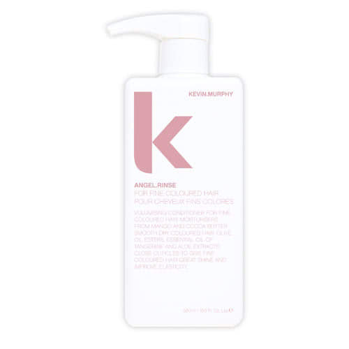 Kevin.Murphy Angel.Rinse 500ml by KEVIN.MURPHY